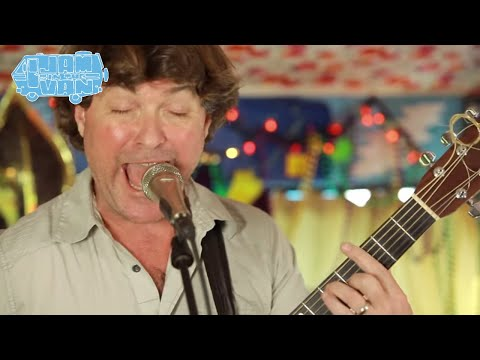 "KELLER WILLIAMS - ""She Rolls"" (Live In New Orleans) #JAMINTHEVAN"