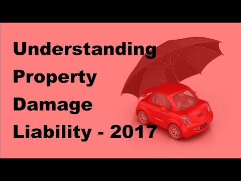 understanding-property-damage-liability---2017-property-damage-insurance-coverage-tips
