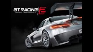 GT Racing 2: The Real Car Experience, Tráiler de lanzamiento