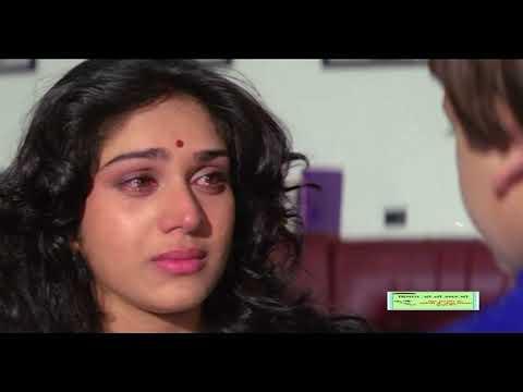 Aadmi Khilona Hai Sad Songs | New Whatsapp Status 2017 | Aadmi Khilona H scenes