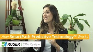 How SmartPath Predictive Technology™ Works