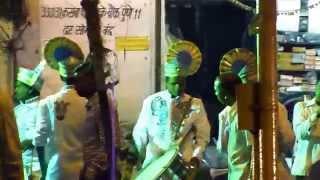 Wedding Music in Pune, India