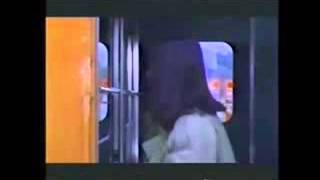 恋の予感」(こいのよかん) 1984年10月にリリースされた安全地帯の7枚...