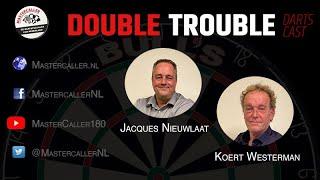 Deze Nederlander wint meer dan Van Gerwen!