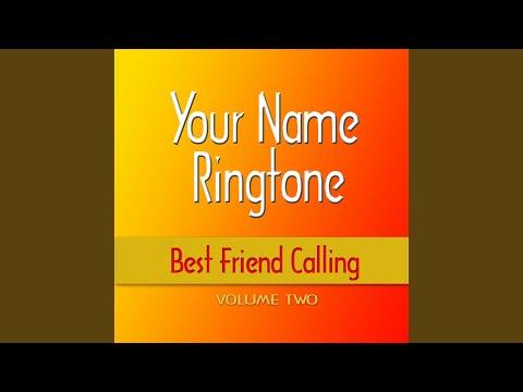 Daddy Calling Ringtone