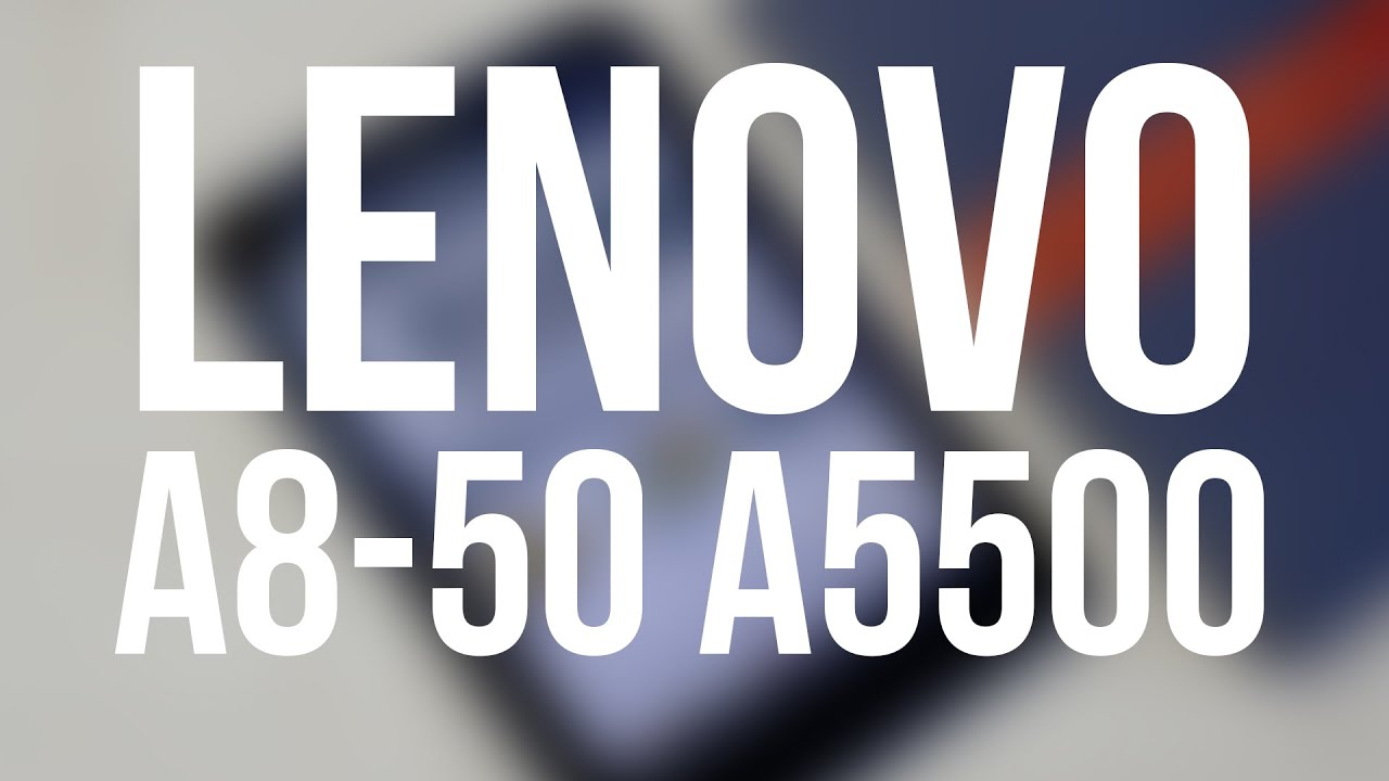 how to stop channel 50 messages in lenovo