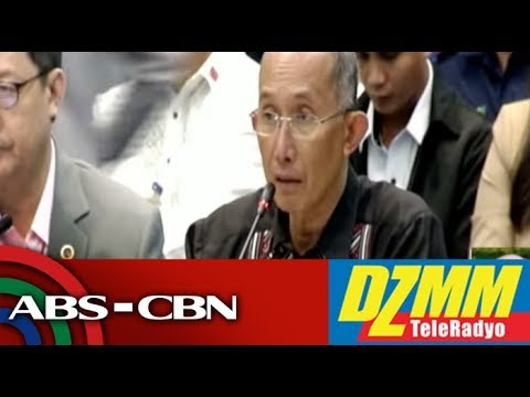 magalong-says-he-has-duterte's-'full-support'-amid-allegations-vs-pnp-chief-|-dzmm