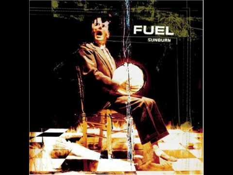 Fuel - Bittersweet