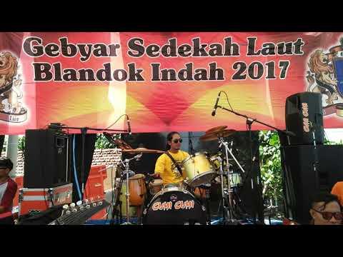 Egois voc. Tasya Rosmala Om Adella Live Blandok Indah Rembang Cover Cak Nophi