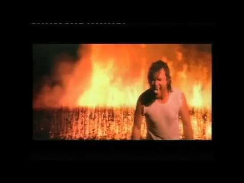 Mix - Jimmy Barnes