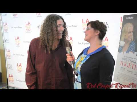 Soni Bringas Michael Campion at Doris Bergman s 7th Style Lounge Party Celebrating Emmy® Season from YouTube · Duration:  3 minutes 38 seconds