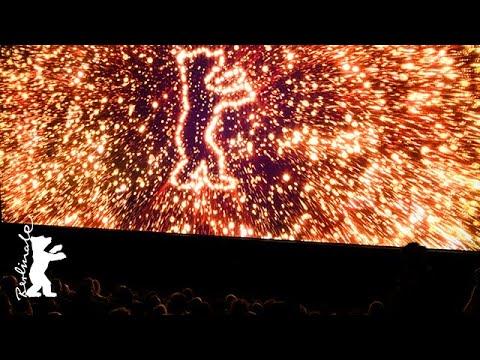 Cinema brings us together   Berlinale 2020