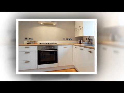 kitchen design nuneaton bathroom amp kitchens in nuneaton bathrooms amp kitchens by 708