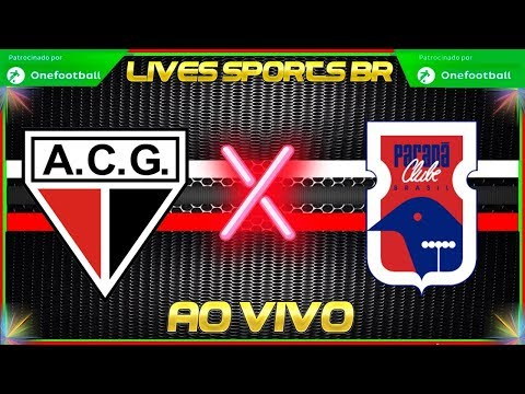 Benfica 2 x 0 Rennes | Gols e Melhores Momentos | HD 05/09/2020 from YouTube · Duration:  4 minutes 3 seconds