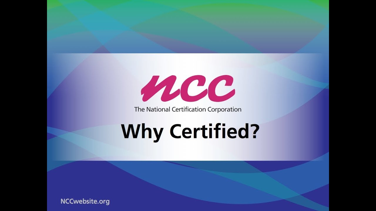 Why certified youtube why certified xflitez Choice Image