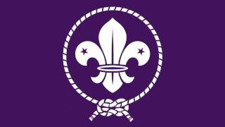 Adieu foulard, adieu Madras • Chants scouts