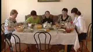 чтрк крымские татары.flv