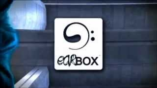 EarBOX 1st movie
