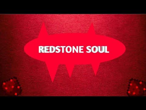 Download REDSTONE SOUL CHANEL TLAILER