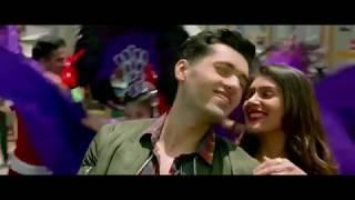 Dil meri na sune song   Female version (reprise)   Atif aslam , Payal dev   Genius 2018