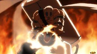 "Akame Ga Kill! Episode 16 Review - ""I'll DESTROY EVERYTHING!"" - アカメが斬る!"