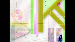 IKU - Pray ~祈り~