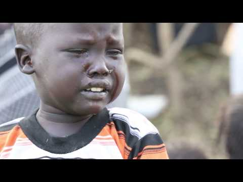 South Sudan Appeal_1_2017