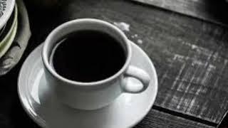 Story wa kopi hitam kupu kupu