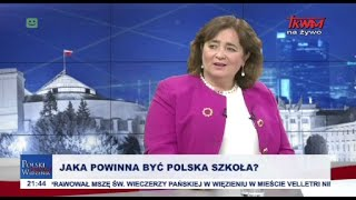 Polski punkt widzenia 18.04.2019