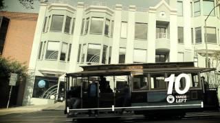 San Francisco - Курсы английского языка в Сан-Франциско.(Курсы английского языка в Сан-Франциско. activeage.ru Запишитесь на курсы английского языка в Сан-Франциско,..., 2012-10-28T16:03:44.000Z)