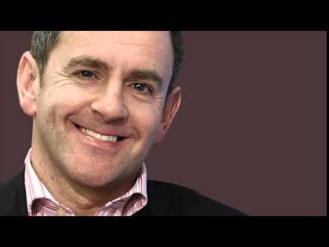 EVEL, The Stephen Jardine Programme, BBC Radio Scotland