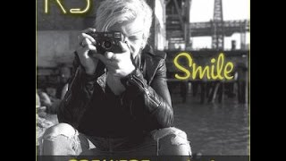 r5 smile lyrics