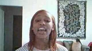 Video Phatfffat (@Dondria) singing Resentment by Beyonce download MP3, 3GP, MP4, WEBM, AVI, FLV Agustus 2018