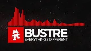 Repeat youtube video [DnB] - Bustre - Everything's Different [Monstercat Release]