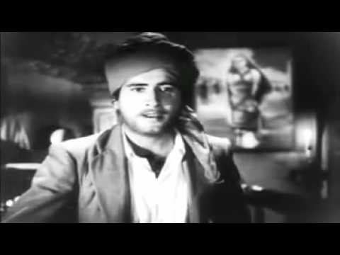 Ay Watan: By Mohd. Rafi - Shaheed (1965) - Hindi [Republic Day Special] With Lyrics