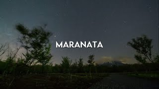 IPBH Música - Maranata - Ministério Avivah