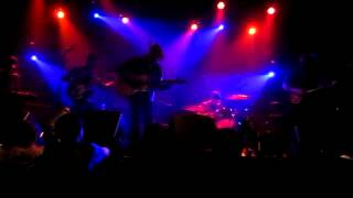 """""""Ones You Had Before"""" by WATERS 