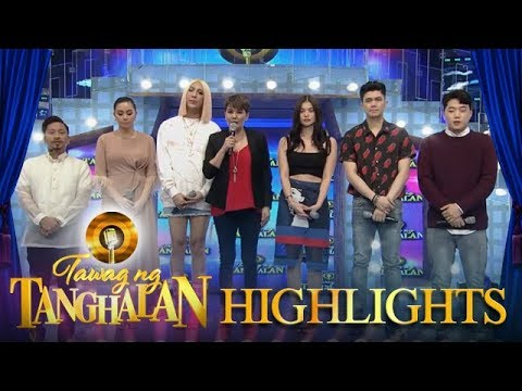 Tawag ng Tanghalan: It's Showtime Family offers a prayer for Kapamilya comedian Bentong