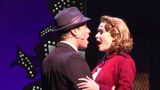 GUYS & DOLLS - I've Never Been in Love Before