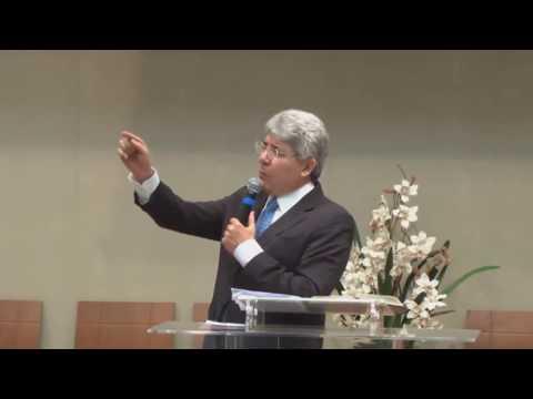 Pr Hernandes Dias Lopes - A Pregacao De Joao Batista Lc3 1 20 1