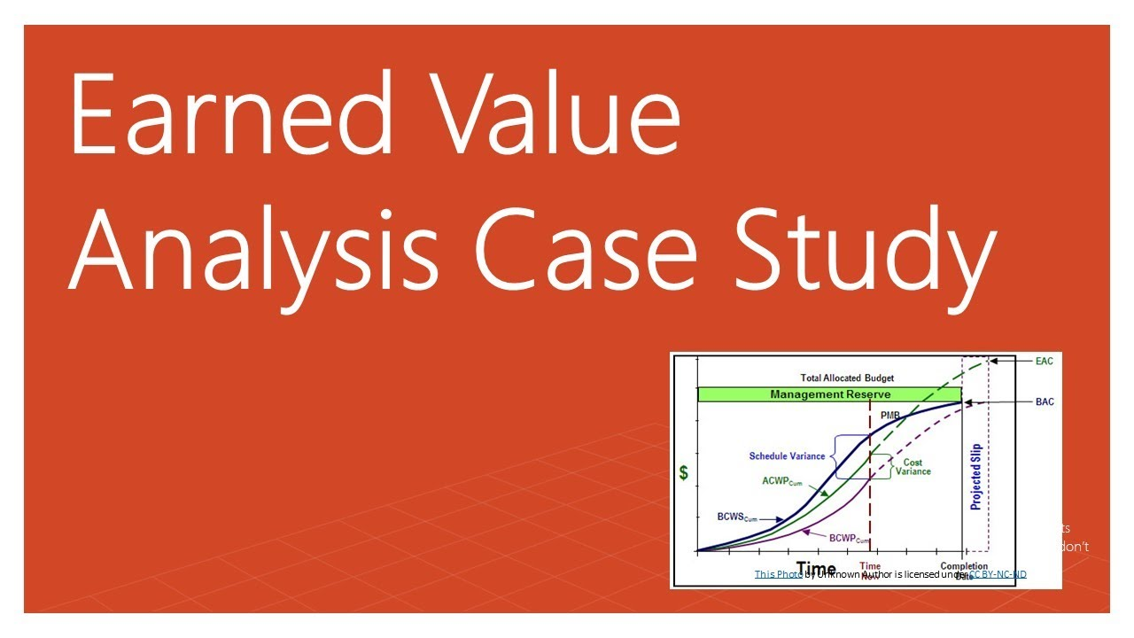Value analysis case study Nike ryanair A belief the returning Jack     creative       Techniques o f Value Analysis and Engineering