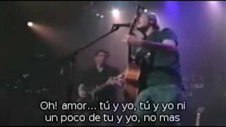 Jason Mraz - You And I Both (Subtitulado)
