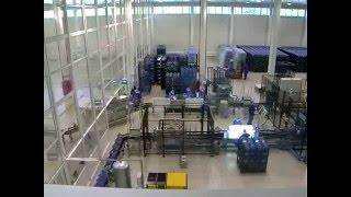 Производство и доставка воды в офис 19 литров(Доставка воды в офис ! Артезианская вода 19 литров! Serebreti Мы работаем по Москве и Московской области заказ..., 2016-04-02T13:38:21.000Z)
