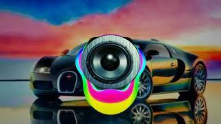 Chitta [Bass Boosted]Nav Dolorain .ft. Teji Sandhu | New punjabi songs 2018