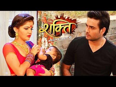 Shakti - 18 July 2019 | Latest Upcoming Twist | Colors Tv Shakti Astitva Ke Ehsaas Ki