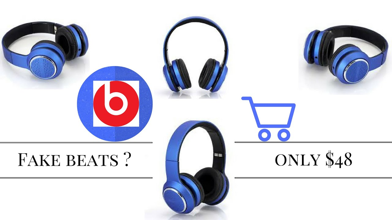 Blackweb Over The Ear Premium Series Headphones Walmart Headphones Youtube