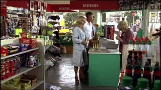 Ganzer Film Kreuzfahrt ins Glück Hochzeitsreise nach Neuseeland D 2007 HD
