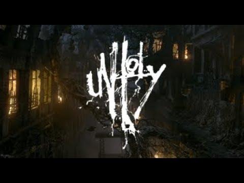 Авторы Bulletstorm и Gears of War анонсировали жуткий хоррор в духе Agony — видео