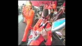 Watch Leningrad Cowboys Universal Fields video
