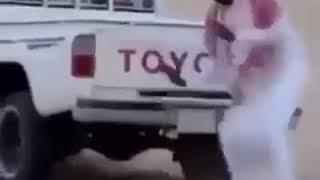 احلي نغمة سيارة